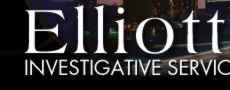 Elliott Investigative Services